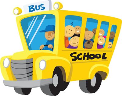 scuolabus_illustrazione